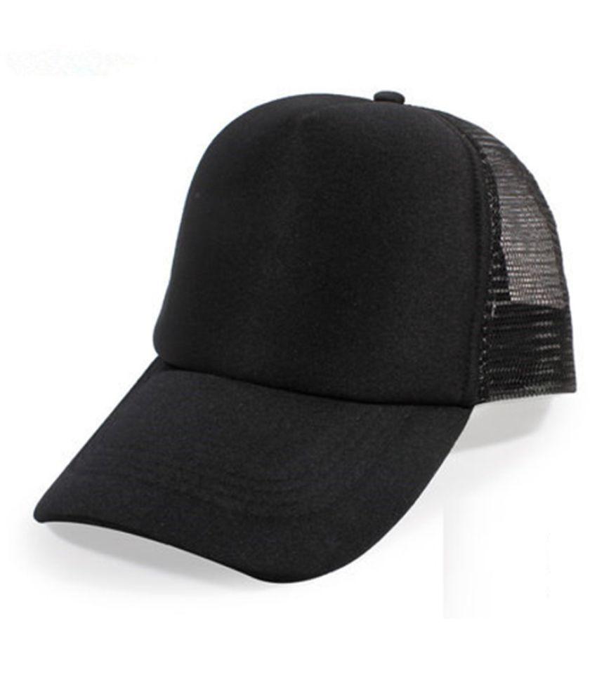 0eb0e92c506 ... Baby Boys Girls Children Toddler Infant Hat Peaked Baseball Beret Kids  Cap Hats ...