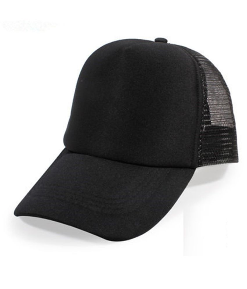79c56f281fd79 ... Baby Boys Girls Children Toddler Infant Hat Peaked Baseball Beret Kids  Cap Hats ...