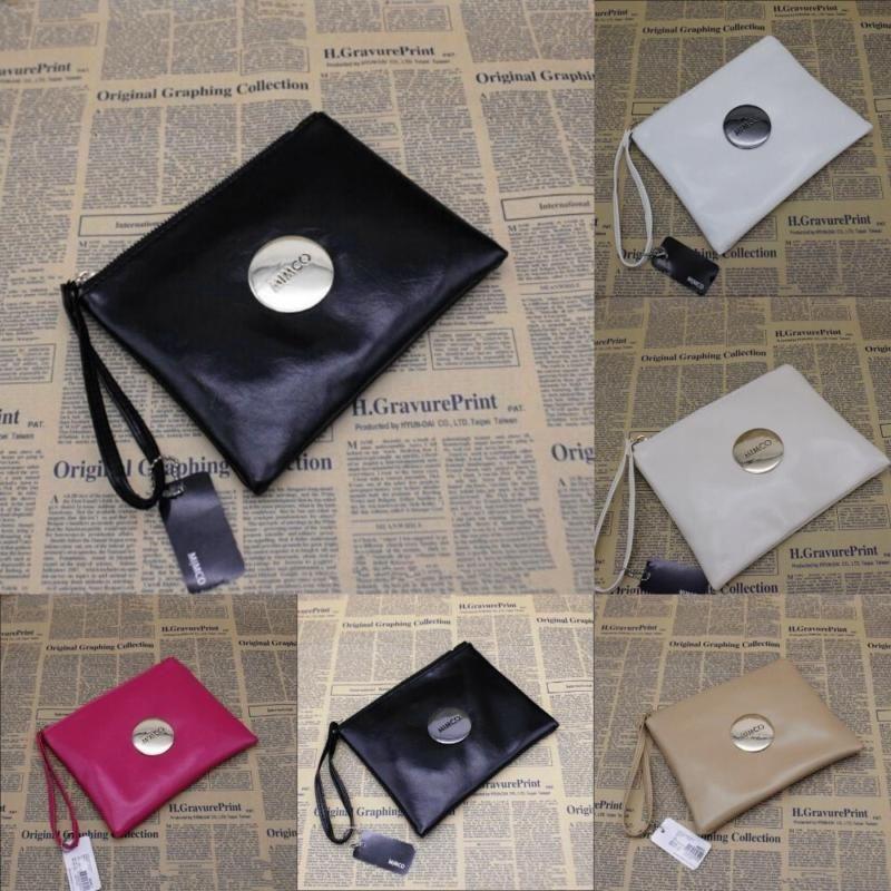 ZXG Khaki Wallet