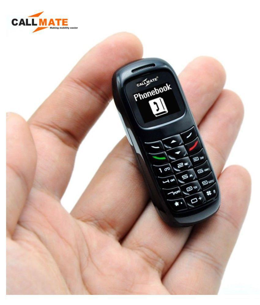callmate bm70 mini mobile phone bluetooth headset black bluetooth headsets online at low. Black Bedroom Furniture Sets. Home Design Ideas