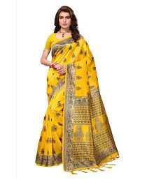 c23861231f8 Mysore Silk Saree  Buy Mysore Silk Saree Online in India at low ...