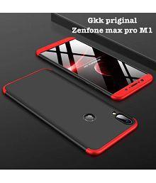 Wallpaper Hp Asus Zenfone Max Pro M2 | Arsip Asus