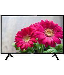 Champion FHD 60.96 cm ( 24 ) Full HD (FHD) LED Television