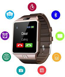 9e8f0316 Kids Watches: Buy Watches (वॉचेस) for Kids Online UPTO 77% OFF