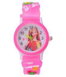 cea5c6023 Unisex Watches  Buy Unisex Watches (वॉचेस) Online at Best ...
