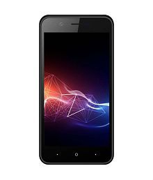 Panasonic P91 (16GB, 1GB RAM) - Multi mode Camera