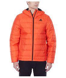 32b4d97e3c Puffer Jacket Mens Jackets  Buy Puffer Jacket Mens Jackets Online at ...