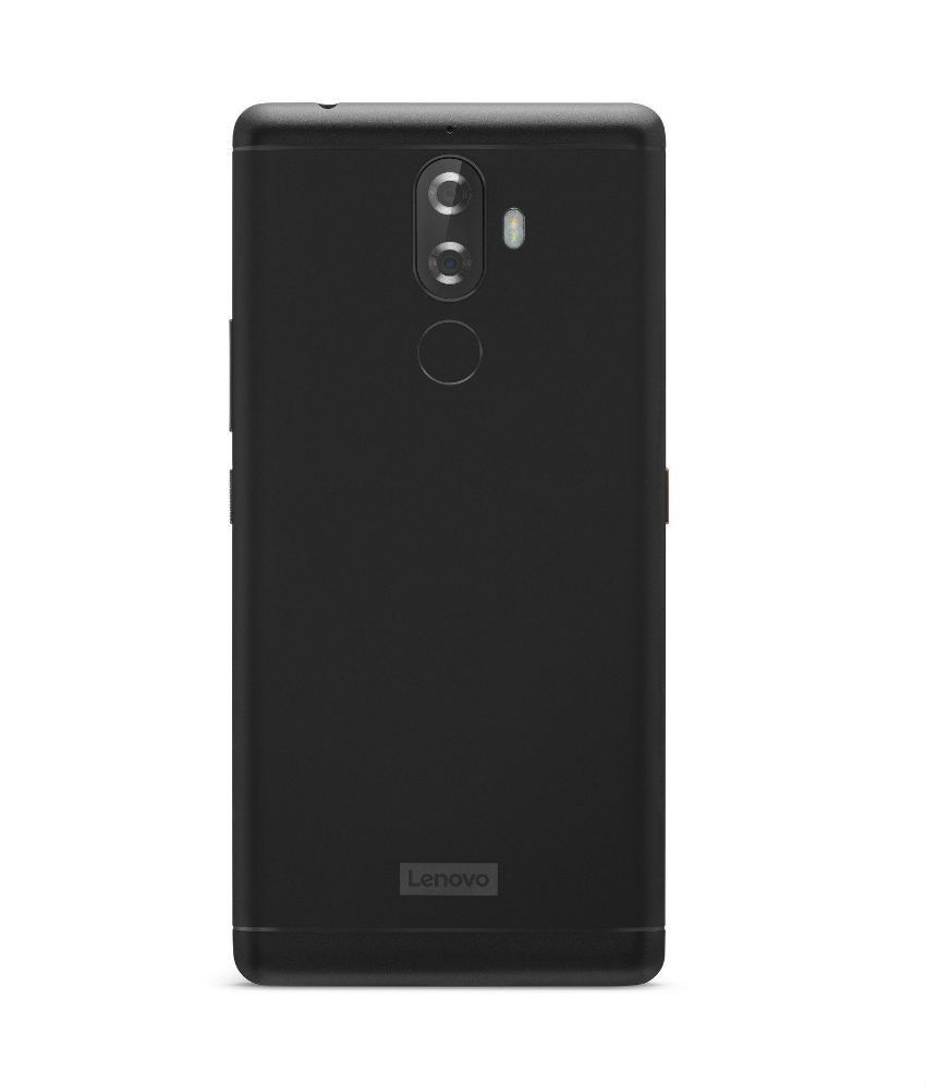 Lenovo XT190-3 ( 32GB , 3 GB ) Black Mobile Phones Online at