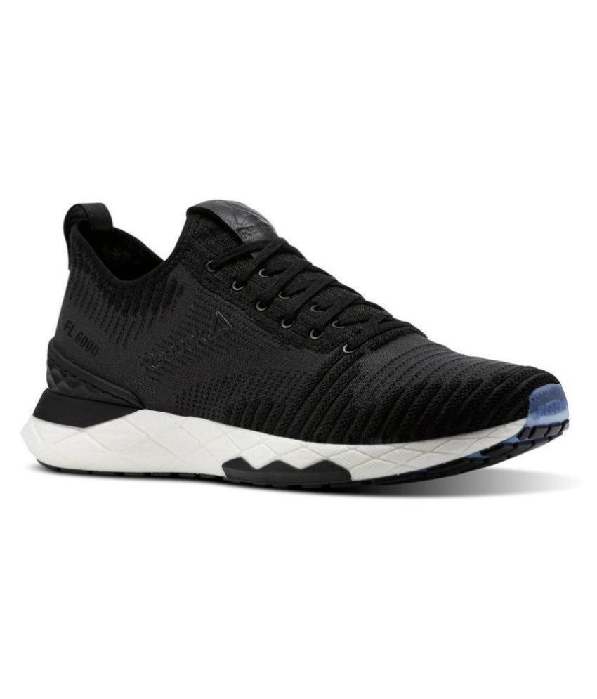 reebok shoes image and price
