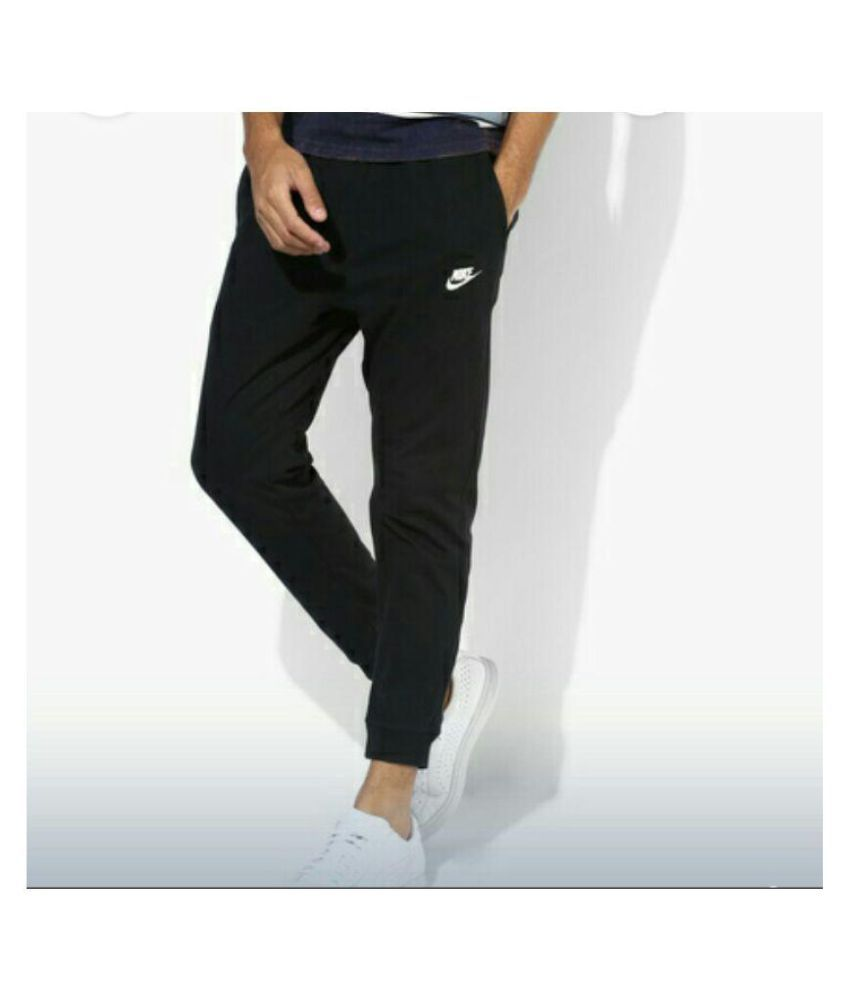 nike trackpant sports active wear