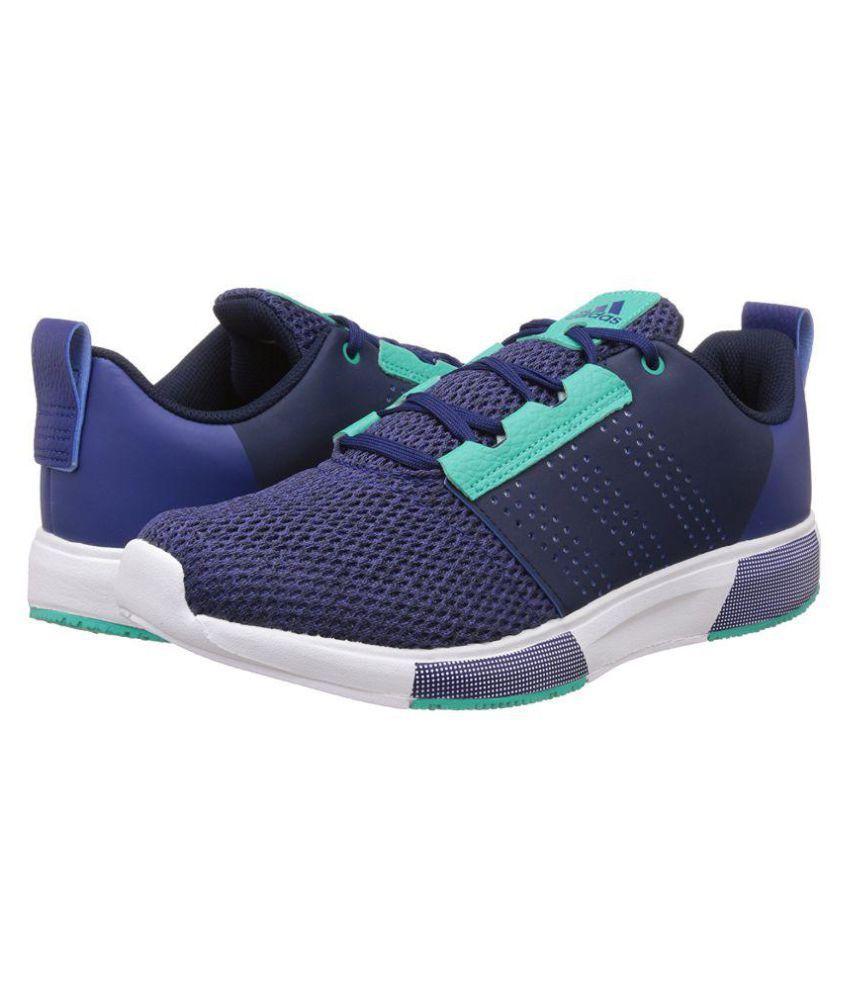 57cf534485 Adidas-Madoru-Blue-Extreme-Trainer-SDL818754114-2-7b58f.jpg