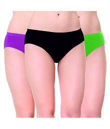 342265f04a3 Poly Crepe Panties  Buy Poly Crepe Panties for Women Online at Low ...