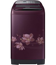 Samsung 7.5 Kg WA75M4020HP/TL Fully Automatic Fully Automatic Top Load Washing Machine
