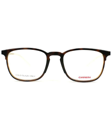 a659262e9f Carrera Spectacle Frames - Buy Carrera Spectacle Frames Online at ...