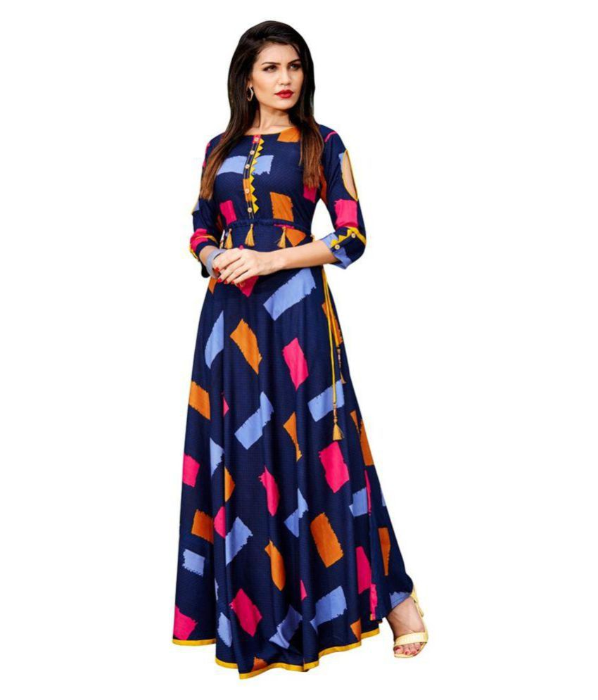 5a72516290 Snapdeal Online Shopping Dresses Kurtis - Gomes Weine AG