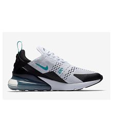 9e34d6e27b98 Nike Men s Sports Shoes - Buy Nike Sports Shoes for Men Online ...