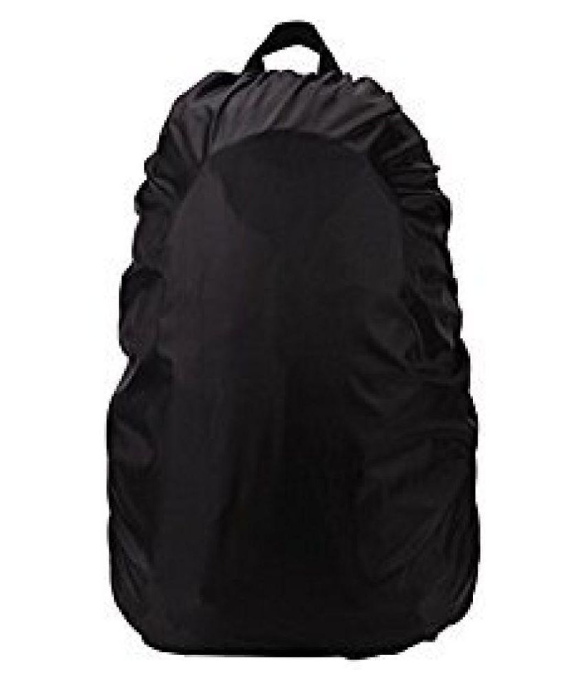 06877efd6961 HMS Biker Waterproof Bag Rain Cover for Backpack  Buy HMS Biker ...
