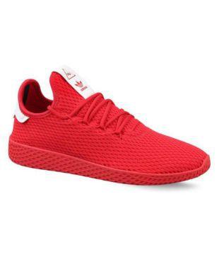 83dc7633ac1b5 ADIDAS YAMO 1.0 M Running Shoe For Men(Navy) Adidas Mens Videll  Mysblu Legink Gretwo Running Shoes-7 UK India (40 2.