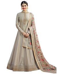 50b05874c8fd Anarkali Suits Upto 80% OFF: Buy Anarkali Suits Online in India ...