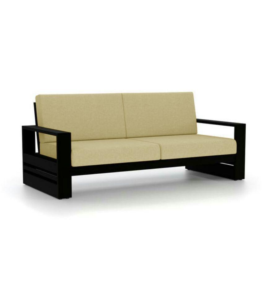fabbulls aida sofa set buy fabbulls aida sofa set online at best rh snapdeal com