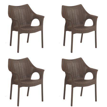 supreme cambridge chair set of 4 wenge buy supreme cambridge rh snapdeal com