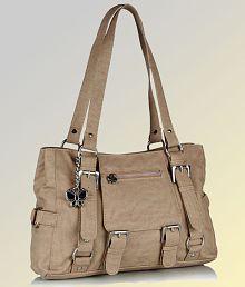 b2a8f85ef4ab Shoulder Bags : Buy Shoulder Bag Online at Best Prices in India on ...