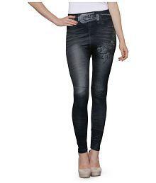 8cc10e8f6fbd9 38 Size Womens Apparel Bottomwear  Buy 38 Size Womens Apparel ...