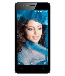Intex Black Aqua 5.5 16GB