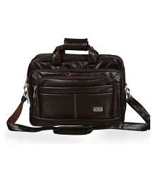 Laptop Bags  Buy Laptop Bag Online Upto 80% OFF in India - Snapdeal 4b165a68a2