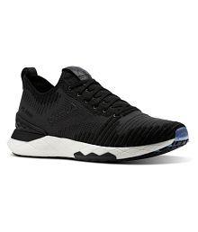 b9ca06c93435ee Reebok Sports Shoes - Buy Online   Best Price in India