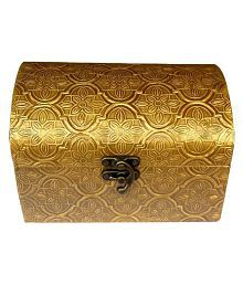 8ee3f449984 Jewellery Boxes  Buy Jewellery Boxes Online   Best Prices in India ...