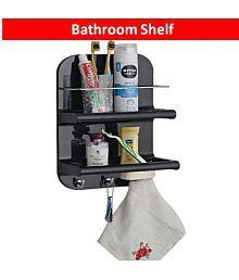 bathroom holders buy bathroom holders online at best prices in rh snapdeal com
