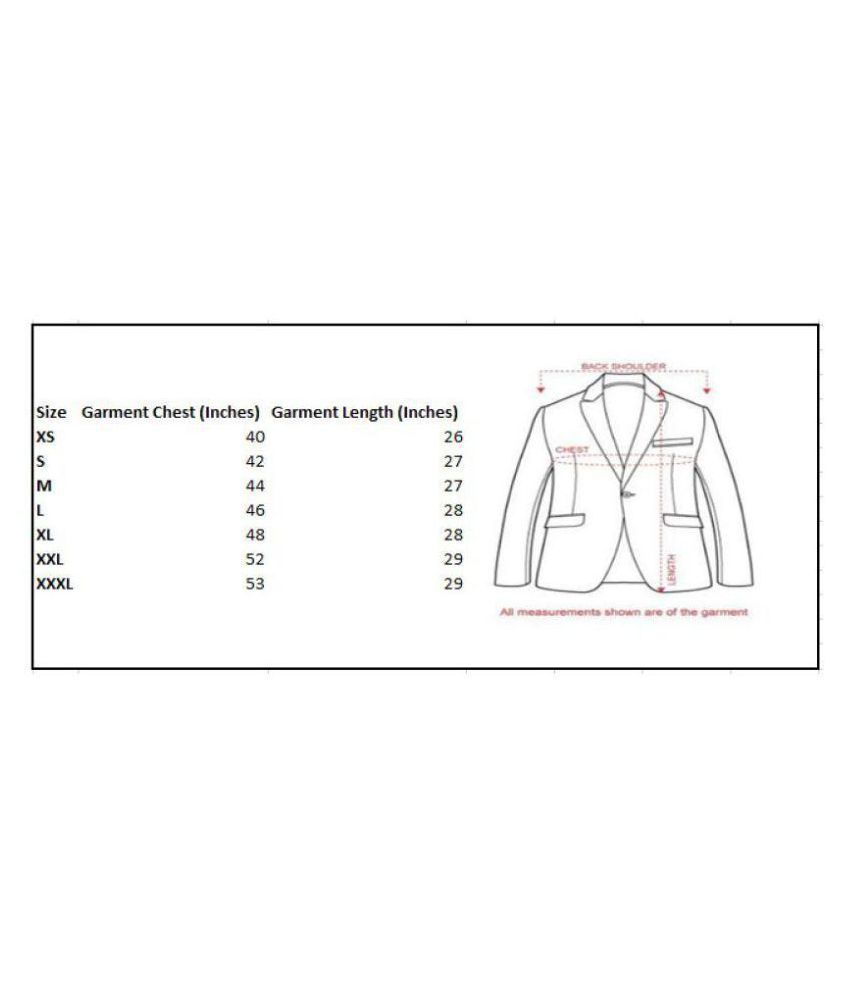 20b9c247459 Leather Retail Black Casual Jacket - Buy Leather Retail Black Casual ...