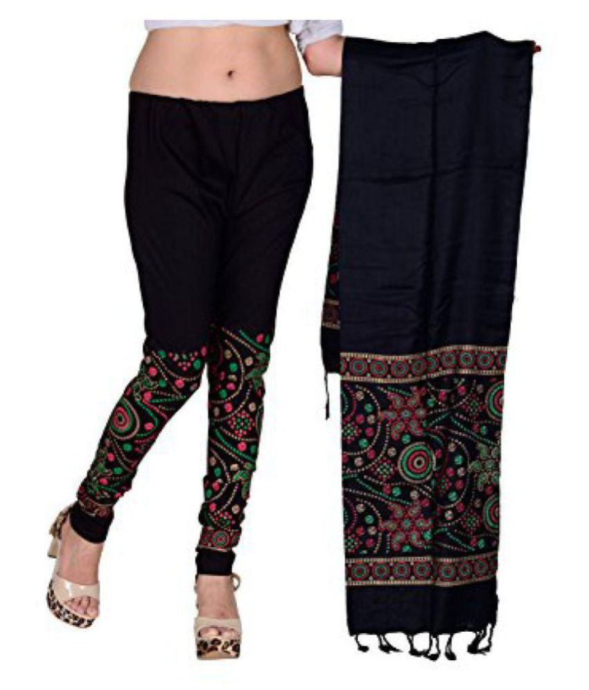80faac86d6 Trusha Dresses Cotton Lycra Single Churidar With Dupatta Price in India - Buy  Trusha Dresses Cotton Lycra Single Churidar With Dupatta Online at Snapdeal