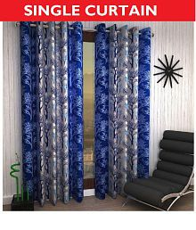 curtains accessories buy curtains accessories online at best rh snapdeal com