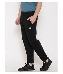 Men S Trackpants Upto 80 Off Buy Men S Trackpants Online On Snapdeal