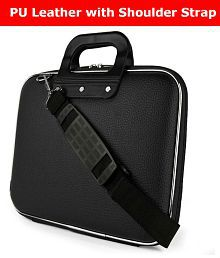 b6de7ec443 Laptop Bags  Buy Laptop Bag Online Upto 80% OFF in India - Snapdeal
