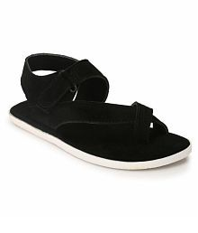 quality design 9899f 7aff6 Mens Sandals  Floaters Buy Sandals  Floaters For Men Online