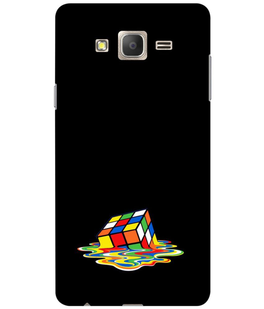 Samsung Galaxy On7 Pro 3D Back Covers By Printland