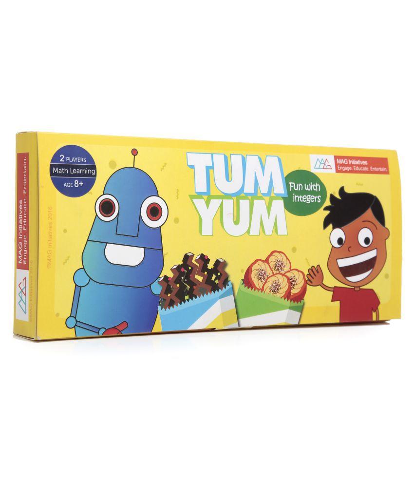 Tum Yum