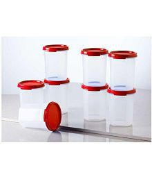 Tupperware Containers Buy Tupperware Containers Online At Best