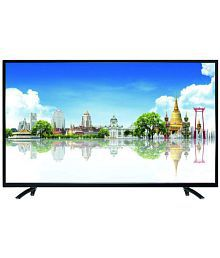HPL 2402D 60 cm ( ) HD Ready (HDR) LED Television