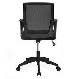 nilkamal furniture buy nilkamal furniture at best prices in india rh snapdeal com