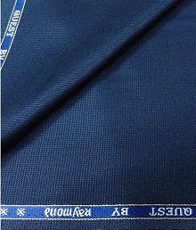 28c7e5aedc3 Raymond Suitings   Shirtings - Buy Raymond Suitings   Shirtings ...
