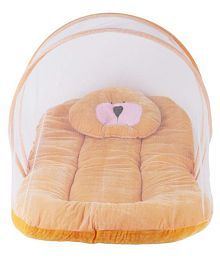 6a794f62c964f Baby Bedding Sets: Buy Baby Bedding Sets Online at Best Prices in ...