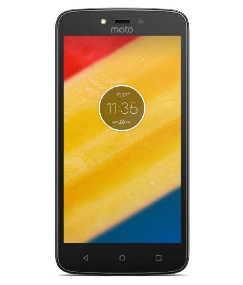 Motorola XT1721 16GB
