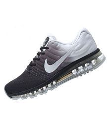 835294883179 Nike Men s Sports Shoes - Buy Nike Sports Shoes for Men Online ...
