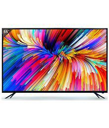 OTBVibgyorNXT Vibgyor-55XXS 127 cm (55) Smart Full HD (FHD) LED Television