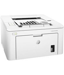 Hp Printers Buy Hp Printers Online At Best Prices On Snapdeal