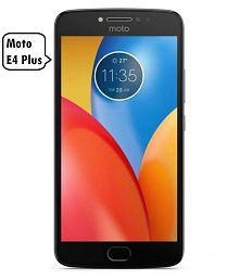 Motorola XT1770 ( 32GB , 3 GB ) Grey